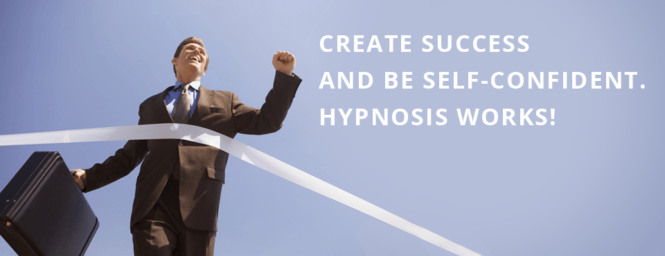 boost your self-confidence with a private hypnosis session for coping with phobias and fears in New York City