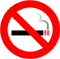 Hypnosis can be an effective aid to help you quit smoking in new york city