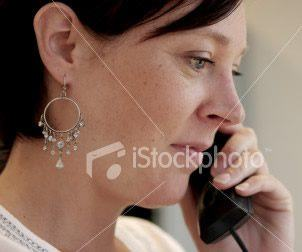 stock-photo-1838900-young-woman-calling