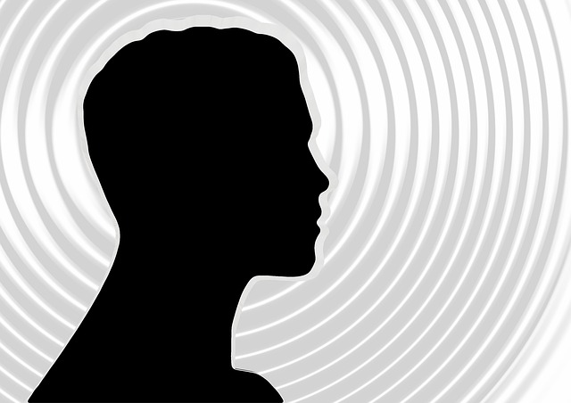 Graphic for Self-Hypnosis Techniques and Tips