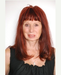 Trudy Beers is the Founder and Director of Manhattan Hypnosis.